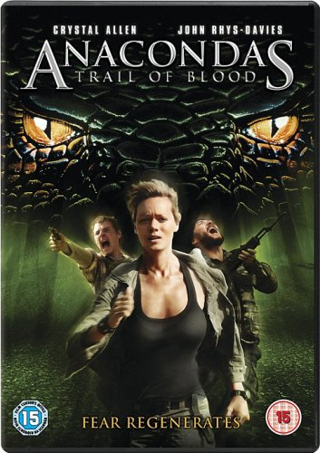 anaconda-4-trail-of-blood-dvd