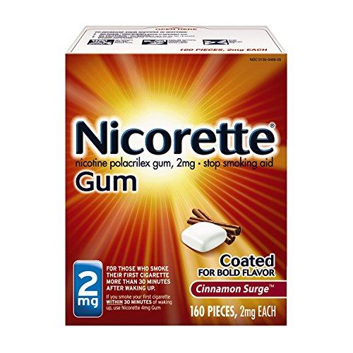 nicorette-nicotine-gum-cinnamon-surge-2-milligram-stop-smoking-aid-160-count
