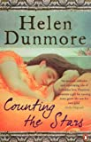 Counting the Stars (0141015039) by Dunmore, Helen