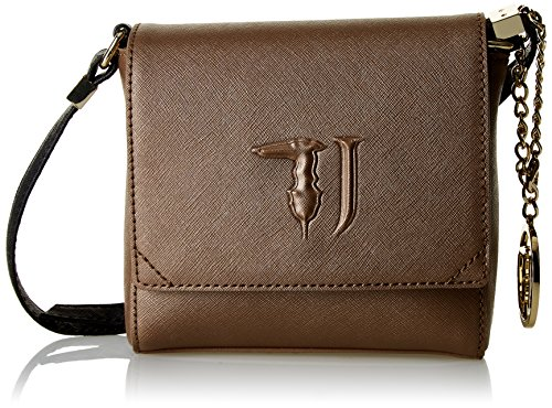trussardi-jeans-ischia-shoulder-bag-copper