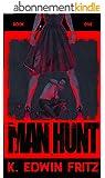 Man Hunt (English Edition)