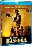 echange, troc La Bataille de Bassora [Blu-ray]