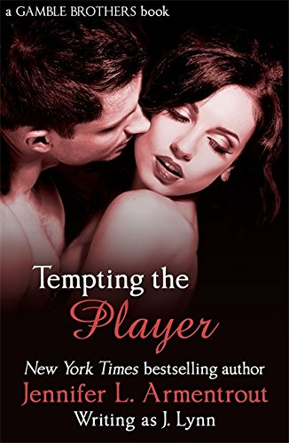 Tempting the Player (Gamble Brothers)