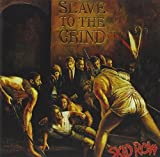 Slave To The Grind by Skid Row (1991-06-07)