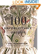 100 Unforgettable