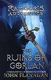 The Ruins Of Gorlan (Turtleback School & Library Binding Edition) (Ranger's Apprentice) (0439903769) by Flanagan, John