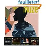 Muze, N° 72, juillet-août- :