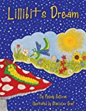 Lillibit's Dream