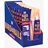 151 Products Hard As Nails High Power Glue / Adhesive . No More Hammers Needed . Diy