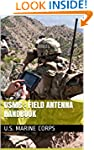 USMC : Field Antenna Handbook