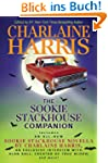 The Sookie Stackhouse Companion (SSTB)