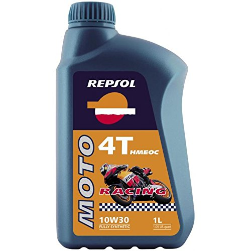 Olio-Repsol-Moto-Racing-Hmeoc-10w30-4t-1l