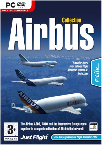 airbus-collection-fs-2004-fsx-pc-dvd