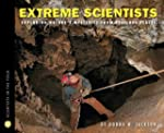 Extreme Scientists: Exploring Nature'...