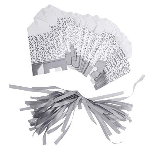 boda-de-la-cinta-cajas-del-favor-del-caramelo-bolsas-de-cajas-de-regalo-de-papel-de-plata-paquete-de