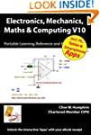 Electronics, Mechanics, Maths and Com...