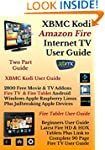 XBMC Kodi Amazon Fire TV & Fire Table...