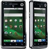 Motorola MILESTONE XT720 【日本で使える!アンドロイドOS搭載】モトローラ マイルストーンXT720