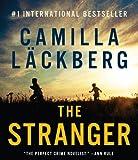 Camilla Lackberg The Stranger (Fjallbacka Mysteries)