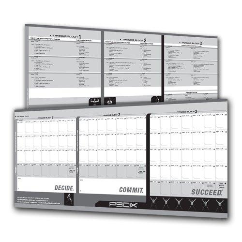 P90X-DVD-Workout-Base-Kit