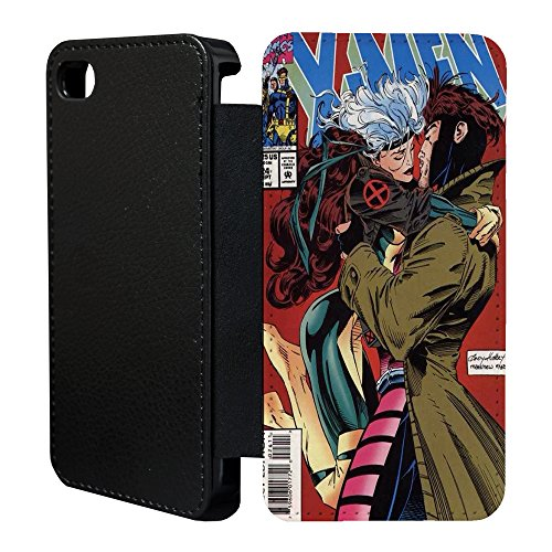 dc-marvel-superhero-comic-book-flip-wallet-cover-case-for-apple-iphone-6-6s-rogue-gambit-g815