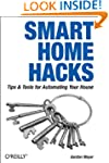 Smart Home Hacks: Tips & Tools for Au...