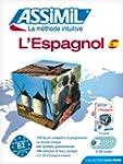 L'Espagnol L/CD