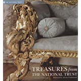 Treasures from the National Trustby The National Trust