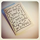 Wedding Card -
