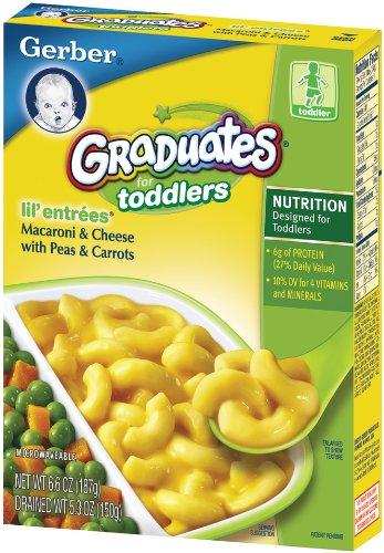 Gerber Graduate Meals front-998479