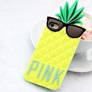 Yellow Iphone Case Amazon