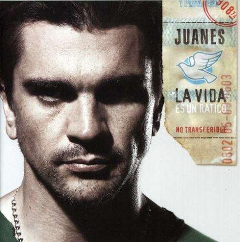 Juanes - La Vida - Zortam Music