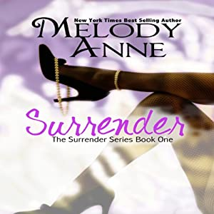 Surrender (Volume 1) Audiobook