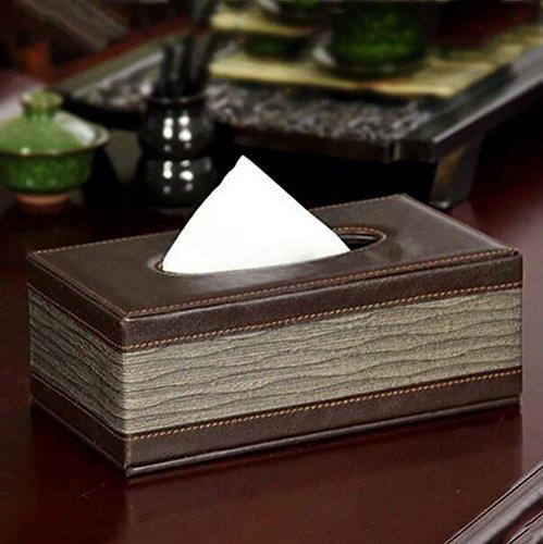 lilsn-papierschachtel-papierschachtel-creative-retro
