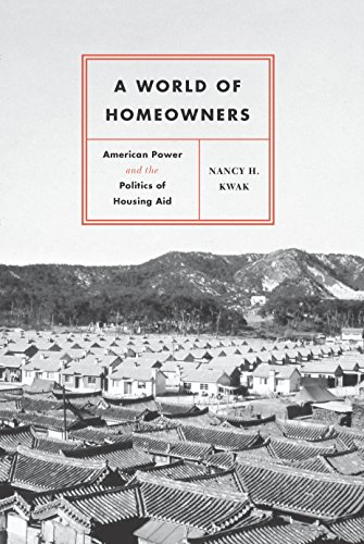 a-world-of-homeowners-american-power-and-the-politics-of-housing-aid