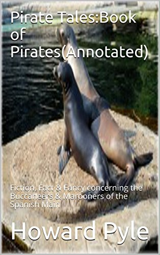 pirate-talesbook-of-piratesannotated-fiction-fact-fancy-concerning-the-buccaneers-marooners-of-the-s