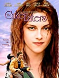 The Cake Eaters [HD]