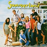 echange, troc Bof, Lisa Loeb - Summerland (Bof)