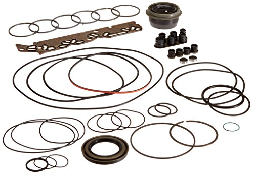ACDelco 24260145 GM Original Equipment Automatic Transmission Service Seal Kit