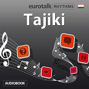 EuroTalk Tajiki Hörbuch