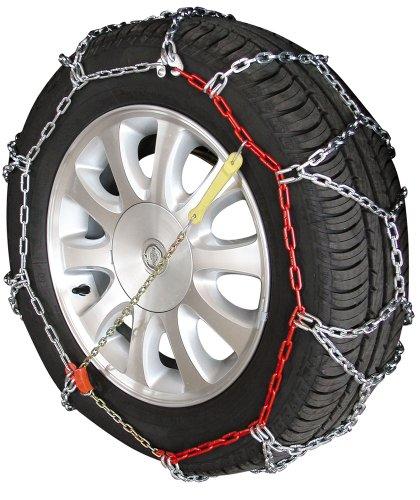 Cora-0001421-Catene-da-Neve-per-Auto-Cora-Maxi-Grip-15-mm