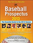 Baseball Prospectus 2013: The Essenti...