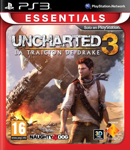 uncharted-3-drakes-deception-essentials