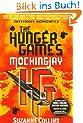 The Hunger Games 03. Mockingjay (Hunger Games Trilogy)