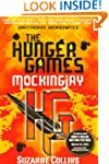 Mockingjay (part III of The Hunger Ga...