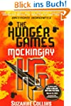 The Hunger Games 03. Mockingjay (Hung...
