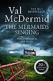 The Mermaids Singing (Tony Hill and Carol Jordan, Book 1)