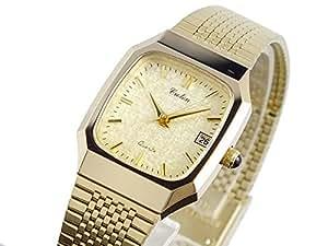 クロトン CROTON 腕時計 RT-126L-2