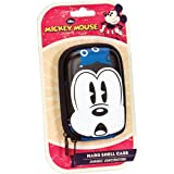 Sakar HS-5010-MK MICKEY MOUSE HARD SHELL CASE