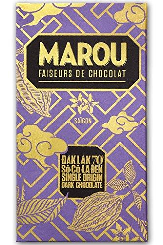 marou-chocolat-noir-dak-lak-70-de-cacao-80-g